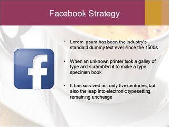 0000084057 PowerPoint Template - Slide 6