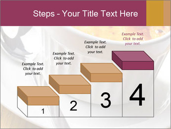 0000084057 PowerPoint Template - Slide 64