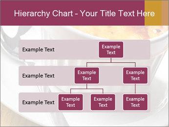 0000084057 PowerPoint Template - Slide 67