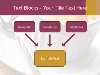 0000084057 PowerPoint Template - Slide 70
