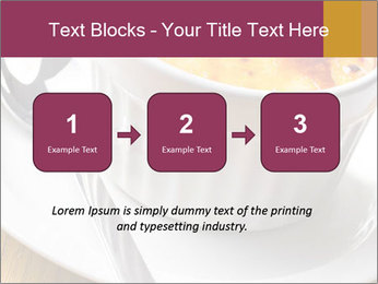 0000084057 PowerPoint Template - Slide 71