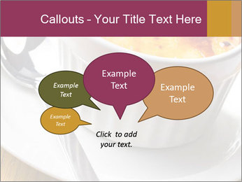 0000084057 PowerPoint Template - Slide 73