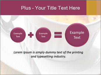 0000084057 PowerPoint Templates - Slide 75