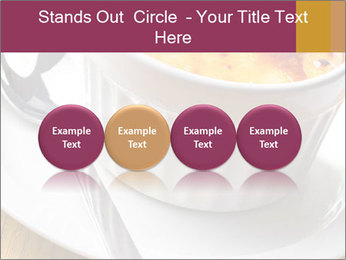 0000084057 PowerPoint Template - Slide 76