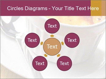 0000084057 PowerPoint Templates - Slide 78