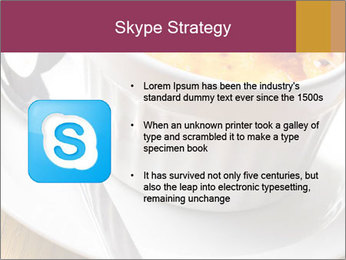 0000084057 PowerPoint Templates - Slide 8