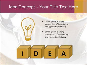 0000084057 PowerPoint Templates - Slide 80