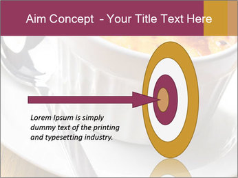 0000084057 PowerPoint Template - Slide 83