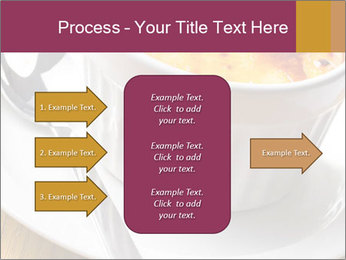 0000084057 PowerPoint Templates - Slide 85