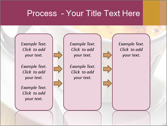 0000084057 PowerPoint Templates - Slide 86