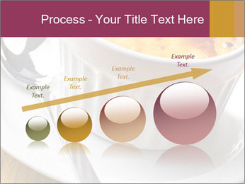 0000084057 PowerPoint Templates - Slide 87