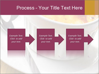 0000084057 PowerPoint Templates - Slide 88
