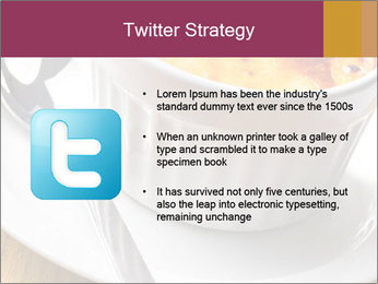 0000084057 PowerPoint Template - Slide 9