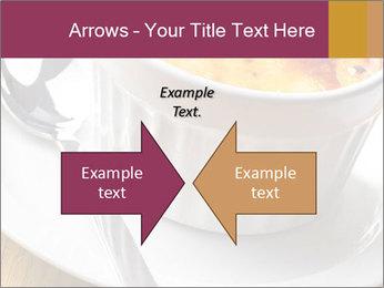 0000084057 PowerPoint Template - Slide 90