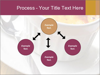 0000084057 PowerPoint Templates - Slide 91