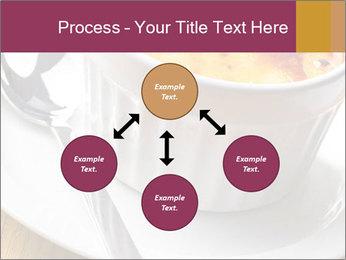 0000084057 PowerPoint Template - Slide 91