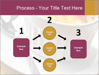 0000084057 PowerPoint Templates - Slide 92