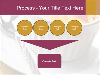 0000084057 PowerPoint Template - Slide 93