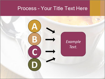 0000084057 PowerPoint Template - Slide 94