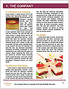 0000084057 Word Templates - Page 3
