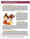 0000084057 Word Templates - Page 8