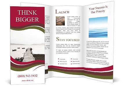 0000084058 Brochure Template