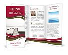 0000084058 Brochure Templates