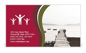 0000084058 Business Card Templates