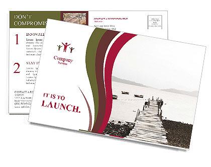 0000084058 Postcard Templates