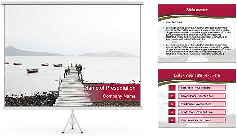 0000084058 PowerPoint Template