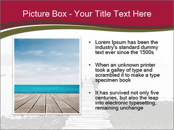 0000084058 PowerPoint Template - Slide 13