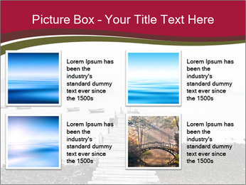 0000084058 PowerPoint Template - Slide 14
