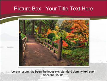 0000084058 PowerPoint Template - Slide 15
