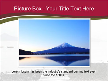 0000084058 PowerPoint Template - Slide 16