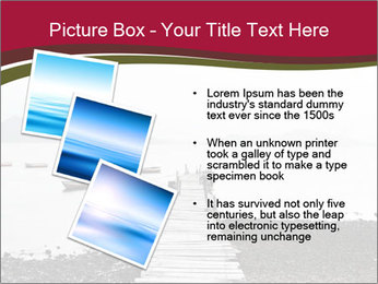 0000084058 PowerPoint Template - Slide 17