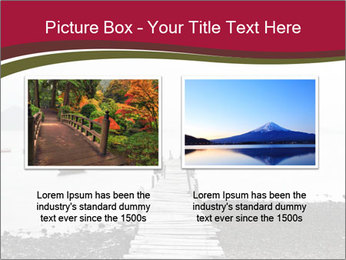 0000084058 PowerPoint Template - Slide 18