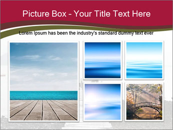 0000084058 PowerPoint Template - Slide 19