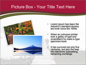 0000084058 PowerPoint Template - Slide 20
