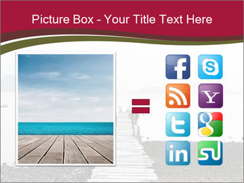 0000084058 PowerPoint Template - Slide 21