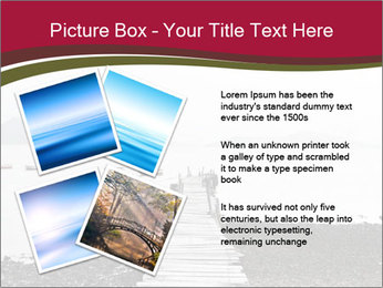 0000084058 PowerPoint Template - Slide 23