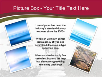 0000084058 PowerPoint Template - Slide 24