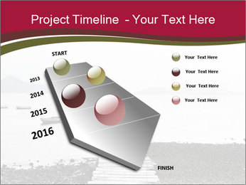 0000084058 PowerPoint Template - Slide 26