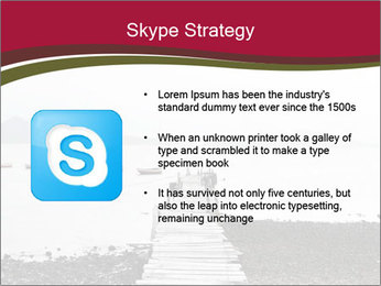 0000084058 PowerPoint Template - Slide 8