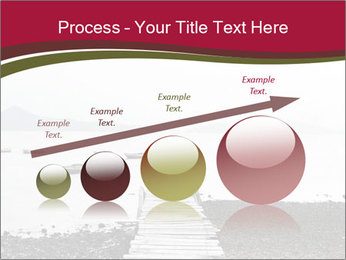 0000084058 PowerPoint Template - Slide 87