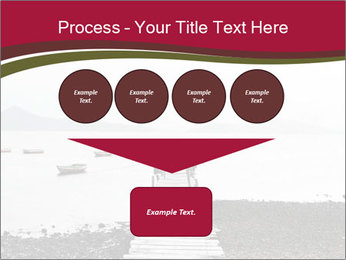 0000084058 PowerPoint Template - Slide 93
