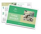 0000084059 Postcard Templates
