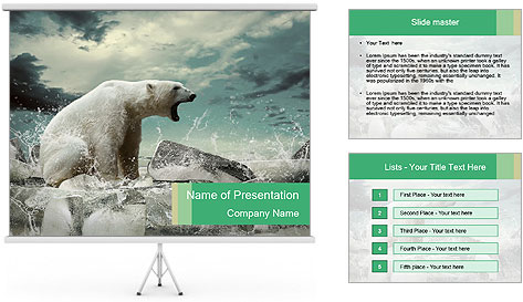 0000084059 PowerPoint Template