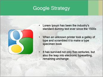 0000084059 PowerPoint Templates - Slide 10
