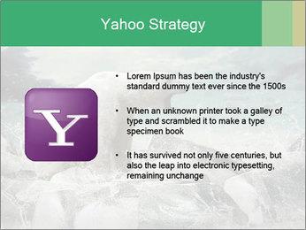 0000084059 PowerPoint Templates - Slide 11
