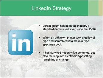 0000084059 PowerPoint Templates - Slide 12